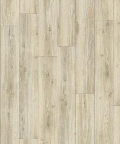 Moduleo PVC Classic Oak 24228