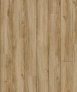 Moduleo PVC Classic Oak 24837