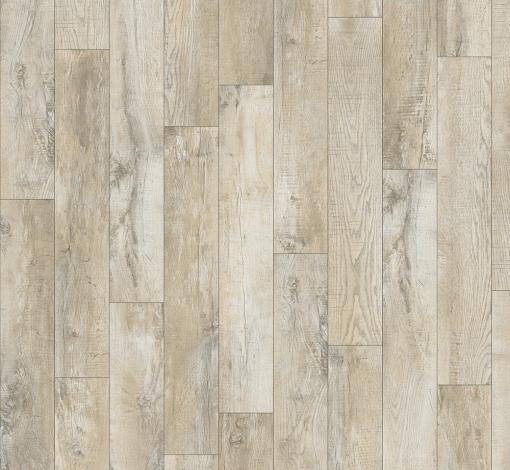 Moduleo PVC Country Oak 24130