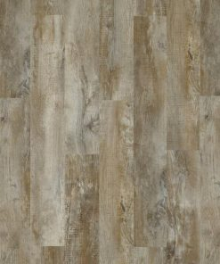 Moduleo PVC Country Oak 24277