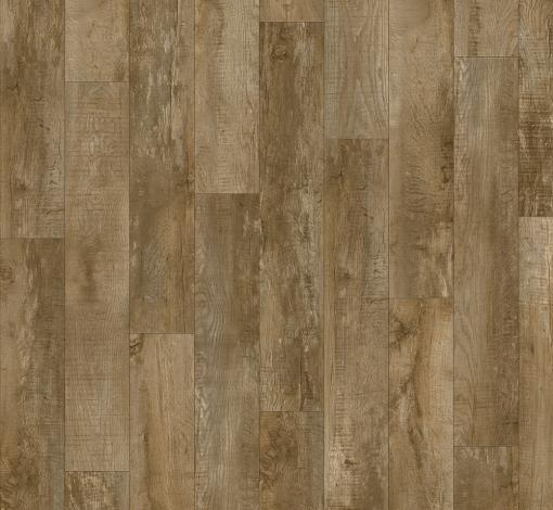 Moduleo PVC Country Oak 24842