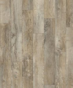 Moduleo PVC Country Oak 24918