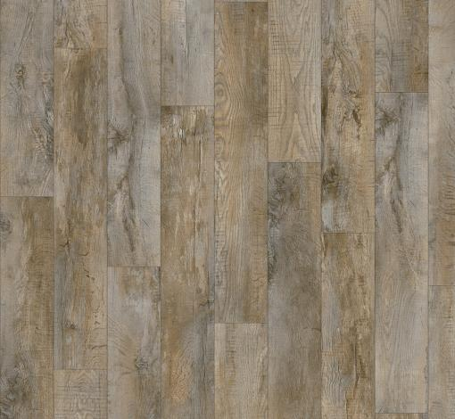 Moduleo PVC Country Oak 24958