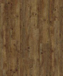 Moduleo PVC Maritime Pine 24854