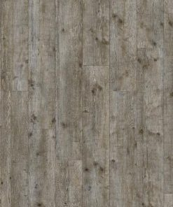 Moduleo PVC Maritime Pine 24943