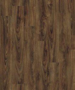 Moduleo PVC Midland Oak 22863