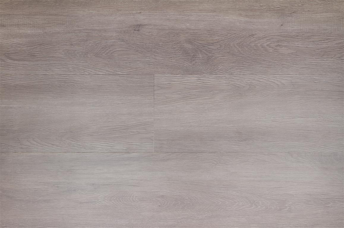 Therdex pvc vloeren xstralong vloerencentrale vloerencentrale