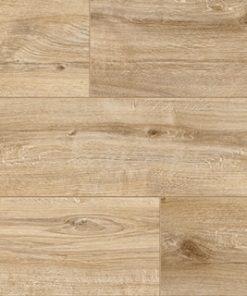 Saffier Maxx MX151 Superior Oak