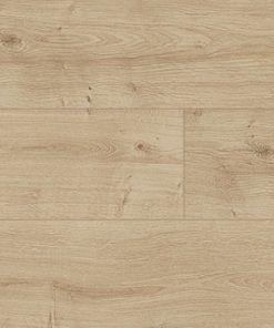 Saffier Maxx MX152 Huron Oak
