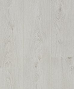 Saffier Serenade SE199 White Waxed Oak