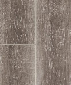 Saffier Serenade SE272 Rustic Oak