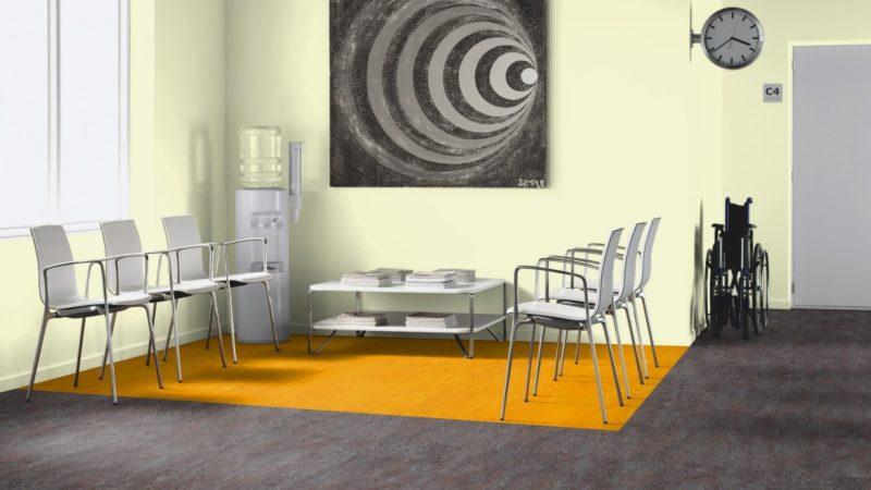 Maxima Vloeren Haarlem : 5 voordelen van marmoleum vloeren maxima vloeren haarlem